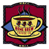 Home Brew Coffee Co.